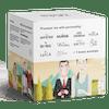 Top 10 Best Tea Samplers to Buy Online 2019