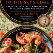 Top 10 Best Chinese Cookbooks to Buy Online 2020