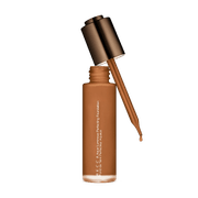 Top 10 Best Foundations for Dry Skin to Buy Online 2019
