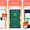 Top 10 Japanese Learning Apps in 2021 (Duolingo, HelloTalk, and More)