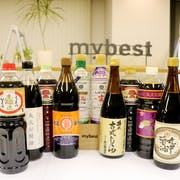 Top 9 Best Japanese Soy Sauces in 2020 - Tried and True! (Kikkoman, Marunaka, and More)