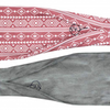 Top 10 Best Headbands That Don't Slip in 2021 (Maven Thread, Sweaty Bands, and More)