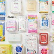 Top 17 Best Japanese Makeup Remover Wipes in 2021 - Tried and True! (Bioré, Muji, and More)