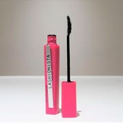 Maybelline Lashionista Review - mybest