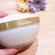 Guerlain Crème de Beaute Review - mybest