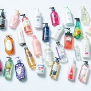 Top 26 Best Japanese Commercial Shampoos to Buy Online 2021 - Tried and True!