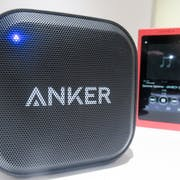 Anker SoundCore Sport Review – mybest