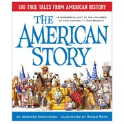Top 10 Best American History Books for Kids in 2020 (Lane Smith, Vashti Harrison, and More)