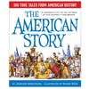 Top 10 Best American History Books for Kids in 2021 (Lane Smith, Vashti Harrison, and More)