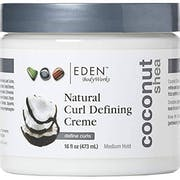 Top 10 Best Curl Defining Creams in 2021 (Shea Moisture, Ouidad, and More)