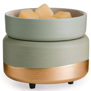 Top 10 Best Wax Melt Warmers in 2021 (Scentsy and More)
