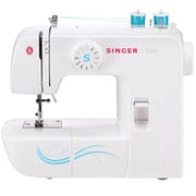 Top 5 Best Portable Sewing Machines in 2021