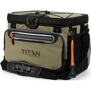 Top 10 Best Soft Coolers in 2021 (Yeti, Coleman, and More)