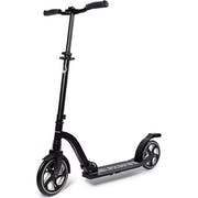 Top 10 Best Kick Scooters for Adults in 2021 (Razor, Mongoose, and More)