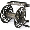 Top 10 Best Wall-Mount Hose Reels in 2021 (Liberty Garden, Ames, and More)