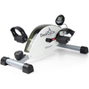 Top 10 Best Pedal Exercisers in 2021 (DeskCycle, Yosuda, and More)