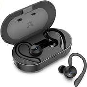 Top 10 Best Earbuds for Running in 2021