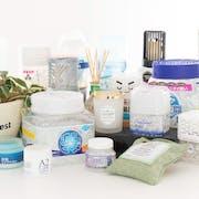 Top 18 Best Japanese Standing Deodorizers to Buy Online 2020