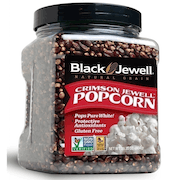 Top 10 Best Bulk Popcorn Kernels in 2021