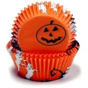 Top 10 Best Halloween Baking Supplies in 2020 (Nordic Ware, Wilton, and More)