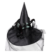 Top 10 Best Witch Hats in 2020 (Leg Avenue, Enjoying, and More)