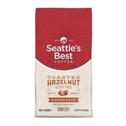 Top 10 Best Hazelnut Coffees in 2021 (Folgers, Seattle's Best Coffee, and More)