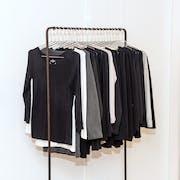 Top 13 Best Japanese Women's Warm Innerwear to Buy Online 2021 - Tried and True!