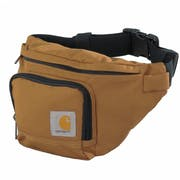 Top 10 Best Fanny Packs for Men in 2021 (Patagonia, Carhartt, and More)