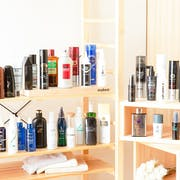 Top 89 Best Japanese Hair Growth Products for Men to Buy Online 2021-Tried and True!