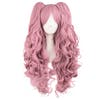 Top 10 Best Cosplay Wigs in 2020 (MapofBeauty, Kadiya, and More)