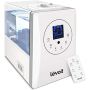 Top 10 Best Humidifiers for Large Rooms in 2021