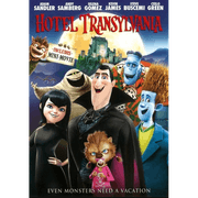 Top 10 Best Halloween Movies for Kids in 2020 (Tim Burton, Kenny Ortega, and More)