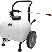 Top 10 Best Garden Sprayers to Buy Online 2020
