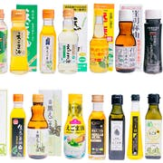 Top 18 Best Japanese Perilla Seed Oils in 2020 - Tried and True! (Asahi, Osawa, and More)