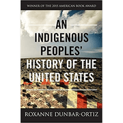 Top 10 Best Native American History Books in 2020 (Charles C. Mann, Dee Brown, and More)