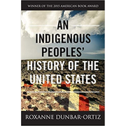 Top 10 Best Native American History Books in 2021 (Charles C. Mann, Dee Brown, and More)