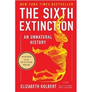 Top 10 Best Books on Climate Change in 2021 (Naomi Klein, Elizabeth Kolbert, and More)