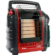 Top 10 Best Propane Heaters in 2021 (Mr. Heater, Remington, and More)