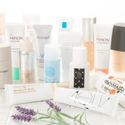 Top 15 Best Japanese Foundation Primers for Sensitive Skin to Buy Online 2021 - Tried and True!