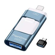 Top 7 Best USB Flash Drives for iPhone in 2021 (SanDisk and More)