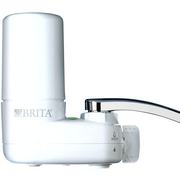 Top 10 Best Faucet Water Filters in 2021 (Pur, Waterdrop, and More)