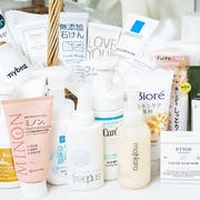 Top 19 Best Japanese Face Washes for Sensitive Skin to Buy Online 2021 - Tried and True!