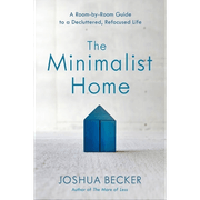 Top 10 Best Books About Minimalism in 2021 (Marie Kondo, Joshua Becker, and More)