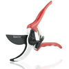 Top 10 Best Pruning Shears in 2021 (Felco, Ryobi, and More)