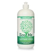 Top 10 Best Eco-Friendly Toilet Bowl Cleaners in 2020 (Eco-Me, Seventh Generation, and More)