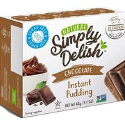 Top 10 Best Instant Pudding Mixes in 2020 (Jell-O, Godiva, and More)