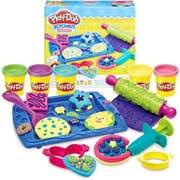 Top 10 Best Play-Doh Sets in 2021
