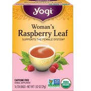Top 10 Best Teas for Menstrual Cramps and Bloating in 2020