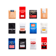 Top 10 Best Coffee Subscription Boxes in 2021 (Trade, Atlas Coffee Club, and More)
