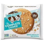 Top 10 Best Protein Cookies in 2021 (Quest, Atkins, and More)